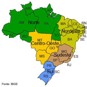 politik brasilien aktuell